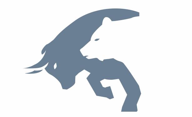 Bull Bear Market Crypto Portfolio - Wisly