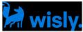 Crypto Portfolio - Wisly Logo