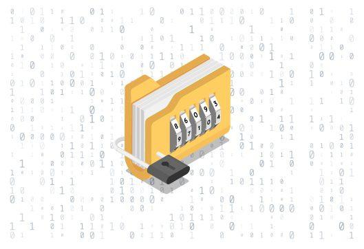 Secure Crypto Portfolio - Wisly