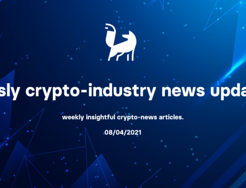 Wisly Industry News